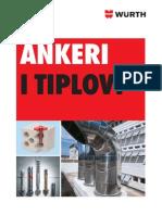 126999831 Ankeri i Tiplovi