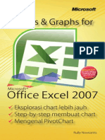 PCM Excel Chart