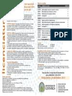BrochureWEB_NoFormal-1