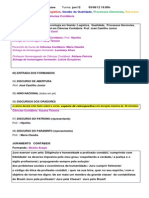 03.8 19h ROTEIRO Contabeis, Logistica,Rec. Hum. Proc. Gerenciais, Qualidade.doc (2)