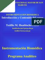 1.- IB Introduccion Instrumentacion(21.03.2014)