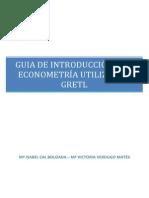 1392 Guia Intro Econometria Con Gretl