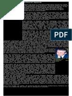 ASESINO 1 - Richard Speck