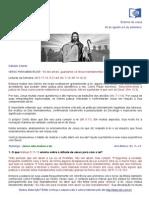 A lei de Deus_Lição_original com textos_1032014
