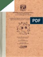 La Animación Como Recurso Didáctico Infantil Sobre La Reducción, La Reutilización y El Reciclaje en México