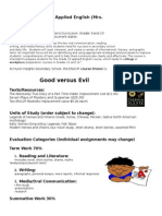 course outline  expectationsgrise 1p 2014