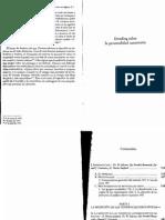 AdornoEstudios.pdf