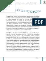 LA ESTRATEGIA SANITARIA NACIONAL DE PREVENCI+â_N Y CONTROL DE ITS VIH TERMINADO