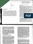 Althusser L. Ideologia y Aparatos Ideologicos Del Estado