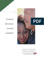 Excluder Aaa Brochure Port - Ae0715po1