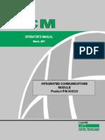 ICM manual 6Mar01.pdf