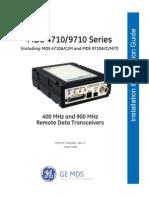 MDS x710.pdf