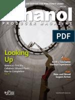 Ethanol April 2014