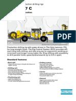 Technical Specification Simba w7 c 9851 2942 01 Tcm835-3518807