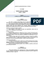 FICHAMENTO VINTE ANOS DE CRISE.pdf