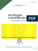 Ecologia_mediterranea_1987-13_4_