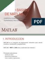 Temas curso - Matlab basico .pdf