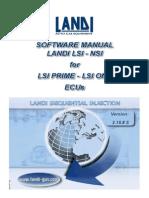softwareLSIOne.pdf