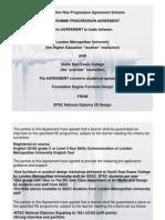 LMet SEEC FDA Frntre Des ND 3DD [Compatibility Mode]