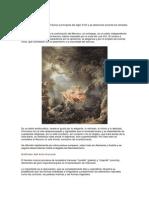 Arte Rococó.docx
