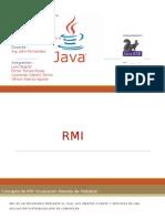 Expocicion Java