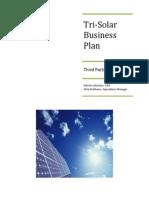 Tri Solar PDF1