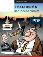 Calderon (1)