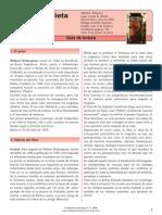 guia-actividades-romeo-julieta.pdf