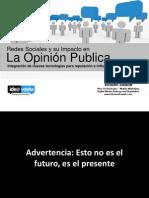 Las redes sociales y su impacto en la opinión pública.pdf