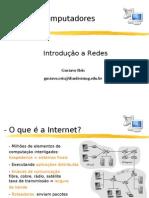 896912086 Introducao Redes