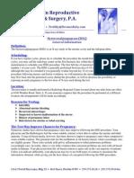 D3FE1d01.pdf