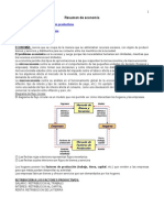 Fundamentos economia.doc