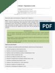 guia-de-estudo-29.pdf