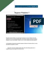 Reparar Windows 7 x@Jajo5555