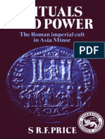 price_rituals+power-the.roman.imperial.cult.in.asia.minor