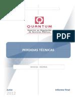DC_DR - Perdidas Tecnicas (1)