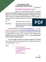33rd-Batch-METI.pdf