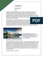 Arquitectura orgánica 1.0 (1) (1)
