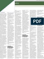 26-30.pdf