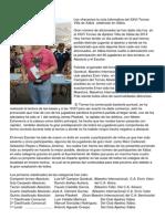Nota Cto. Villa Xàbia Ajedrez 2014