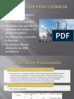 DESTILACIÓN FRACCIONADA.pptx