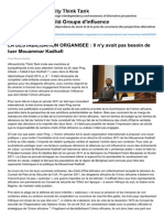 afrocentricity.info-LA_DESTABILISATION_ORGANISEE__Il_ny_avait_pas_besoin_de_tuer_Mouammar_Kadhafi.pdf