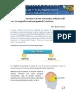 aprendizaje-inconsciente-regiones-antiguas.pdf