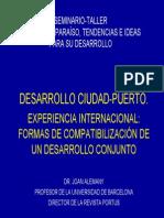 Joan_Alemany.pdf
