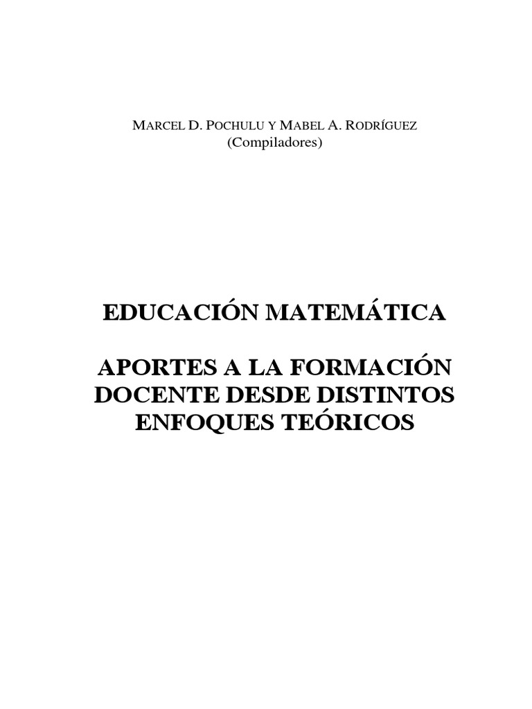 Libro Educacion Matematica(Final)