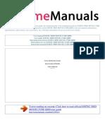 user-manual-EMTEC-HDD MOVIE CUBE Q800-E.pdf