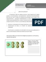 www.algieba.cl_blogCiin_repos_septimoBas_02 Potencias.pdf