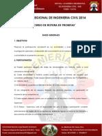 BASES DE CONCURSO DE PROBETAS SIREIC 2014.pdf