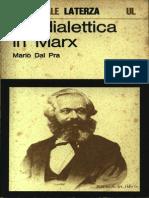 Mario-Dal-Pra-La-Dialettica-in-Marx.pdf