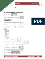 Unidad 4_reglas Para Derivar (1)